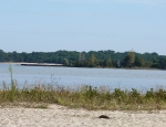 maguide-31_10_2011_06