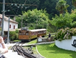 petit-train-la-rhune-2011_00